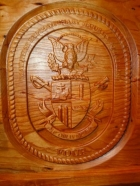 111230062924_maritime_expeditionary_squadrine_command_crest